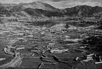54山手町から見る.jpg